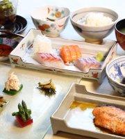 Il Cuore Ristorante Giapponese