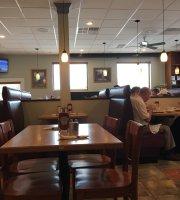 West Norriton Diner