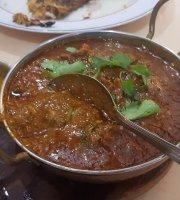 Kings Indian Restaurant