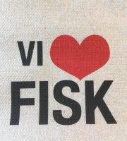 Boutique Fisk