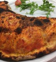 La Duchessa Pizzeria - Ristorantino