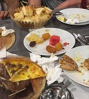 Serender Cafe Restaurant