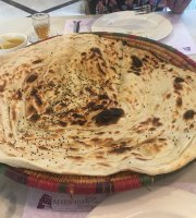 Marhaba Restaurant - Mandi and Madfoon