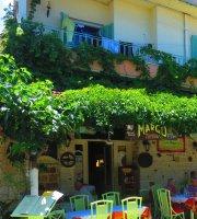 Tavern Margo