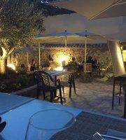 Restaurant Rialto