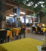 Velissarios Taverna