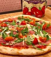 La Locanda Pizzeria Trattoria