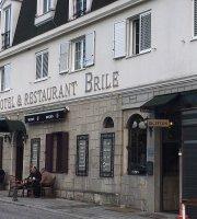 Restaurant Brile