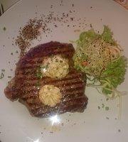 Restaurant Steakhaus Fachwerk
