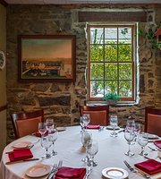 Joseph Ambler Inn Pub & Restaurant