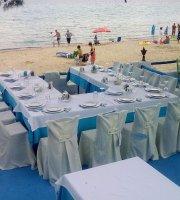 Kiani akti Restaurant