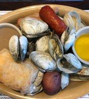 Cape Quality Seafood