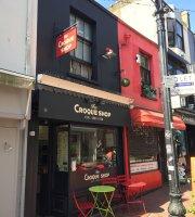 Croque Shop