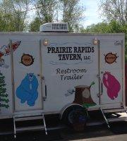 Prairie Rapids Tavern