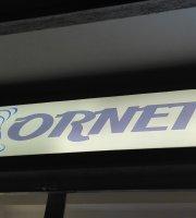 Il Cornetto