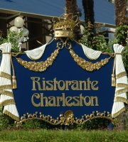 Ristorante Charleston