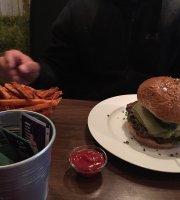 Burger AG