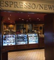 Espresso News