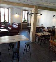 Bar restaurant Le Galetas