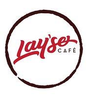 Lay'se Cafe
