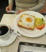 Cafetrip