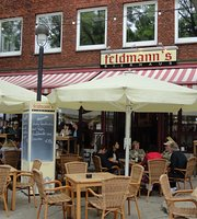 Feldmann's Bierhaus