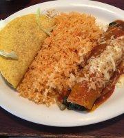 El Mezcal Restaurante