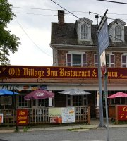 Old Village Inn Restaurant