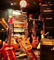 Studio Himawari