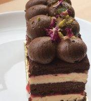 Cake Society