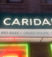 Caridad Restaurant