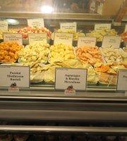 Duso's Italian Foods