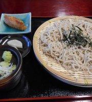 Itoke