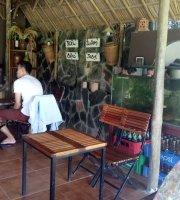 Nau Cafe