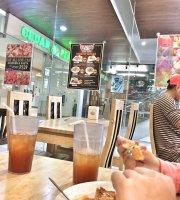 Road Trip Kitchen & Cafe