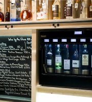 Atelier Wine Boutique & Tasting Bar