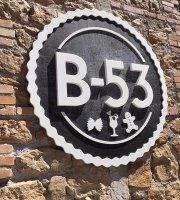 B-53 Latina