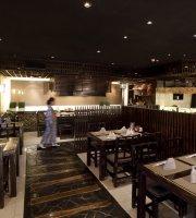 Ariake Restaurant