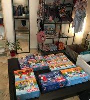 NAJLEPŠIE nákupy v Banskej Štiavnici - TripAdvisor 24c74a01ccf