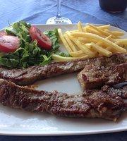 Bar Restaurante Los Herreros
