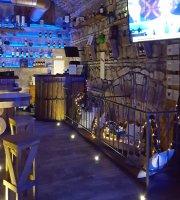Imperium Pub