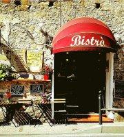 Bar Bistrò