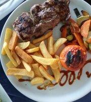Restaurante Munich III