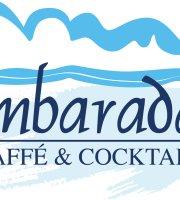 Ambaradam Café