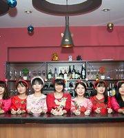 Minami Pub 1