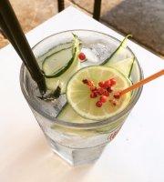 Botica American Bar