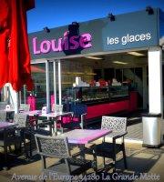 Louise Les Glaces