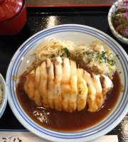Handmade Western-style Dining Tejika