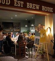 SUD EST Brew House