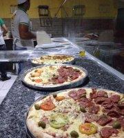 Wilson Pizza